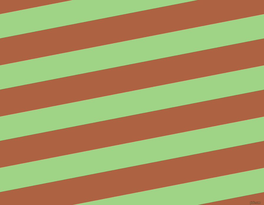 11 degree angle lines stripes, 81 pixel line width, 90 pixel line spacing, Gossip and Tuscany stripes and lines seamless tileable