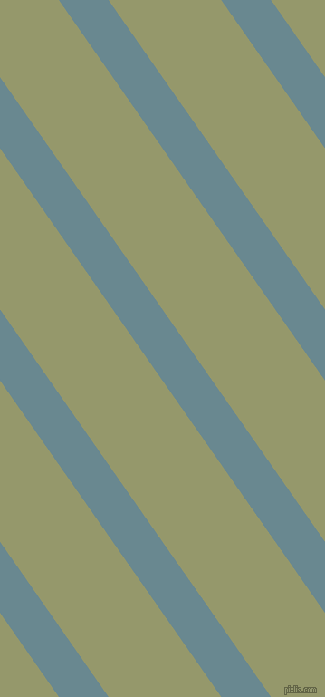 125 degree angle lines stripes, 45 pixel line width, 102 pixel line spacing, Gothic and Avocado stripes and lines seamless tileable