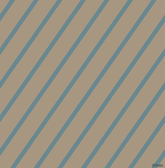 55 degree angle lines stripes, 14 pixel line width, 50 pixel line spacing, Gothic and Bronco stripes and lines seamless tileable