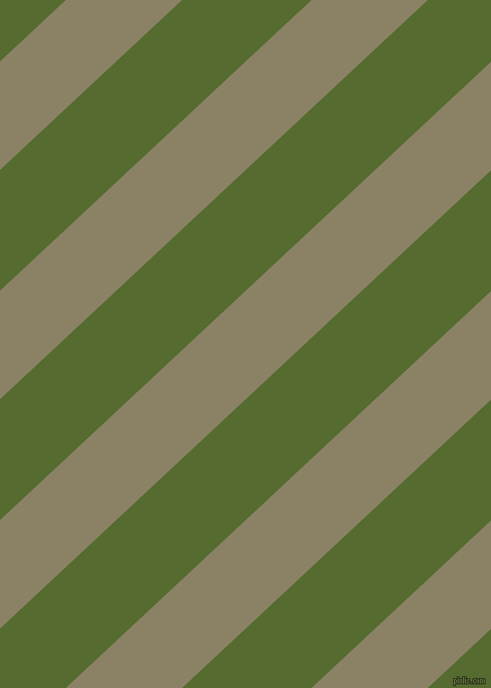 43 degree angle lines stripes, 88 pixel line width, 98 pixel line spacing, Granite Green and Dark Olive Green stripes and lines seamless tileable