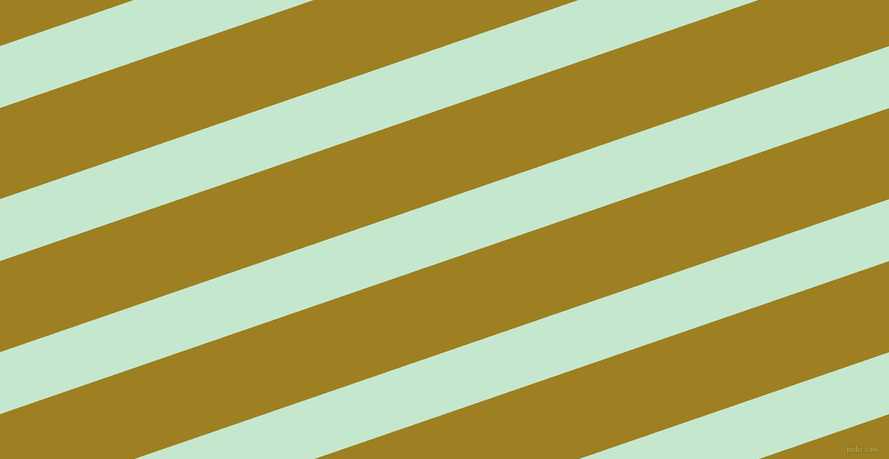 19 degree angle lines stripes, 66 pixel line width, 97 pixel line spacing, Granny Apple and Hacienda stripes and lines seamless tileable