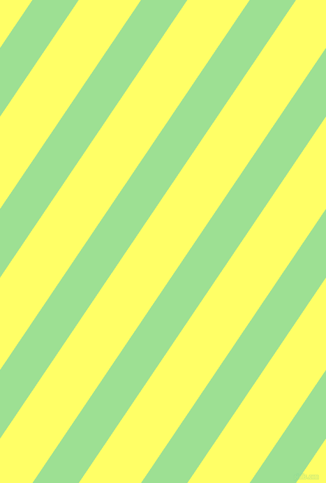56 degree angle lines stripes, 55 pixel line width, 74 pixel line spacing, Granny Smith Apple and Laser Lemon stripes and lines seamless tileable