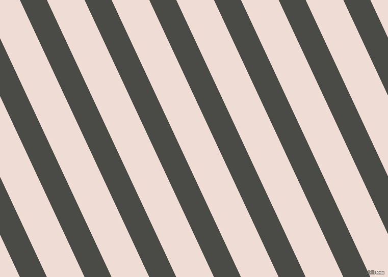 115 degree angle lines stripes, 48 pixel line width, 67 pixel line spacing, Gravel and Pot Pourri stripes and lines seamless tileable