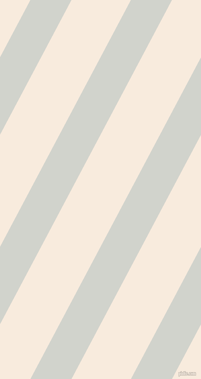 62 degree angle lines stripes, 74 pixel line width, 107 pixel line spacing, Grey Nurse and Bridal Heath stripes and lines seamless tileable