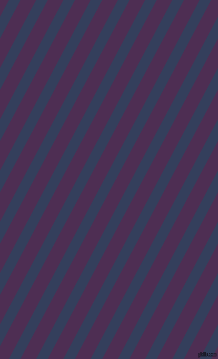 62 degree angle lines stripes, 20 pixel line width, 27 pixel line spacing, Gulf Blue and Hot Purple stripes and lines seamless tileable
