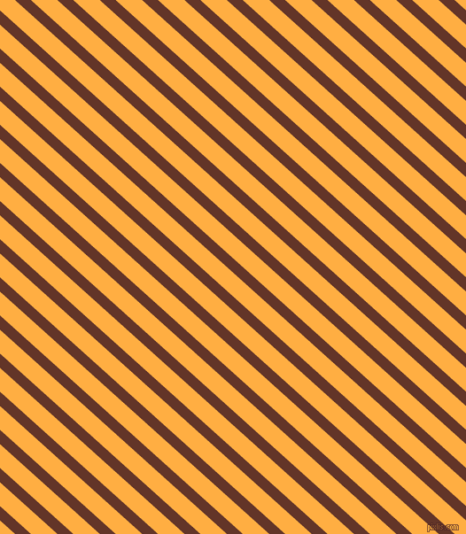 138 degree angle lines stripes, 12 pixel line width, 20 pixel line spacing, Hairy Heath and Yellow Orange stripes and lines seamless tileable