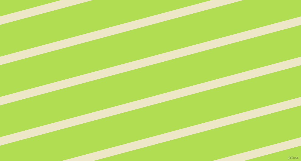 15 degree angle lines stripes, 27 pixel line width, 101 pixel line spacing, Half And Half and Conifer stripes and lines seamless tileable