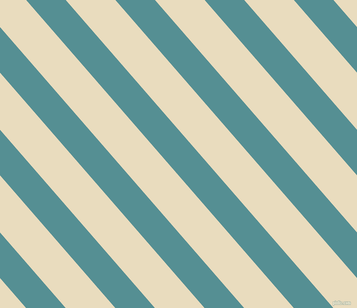 131 degree angle lines stripes, 59 pixel line width, 74 pixel line spacing, Half Baked and Double Pearl Lusta stripes and lines seamless tileable