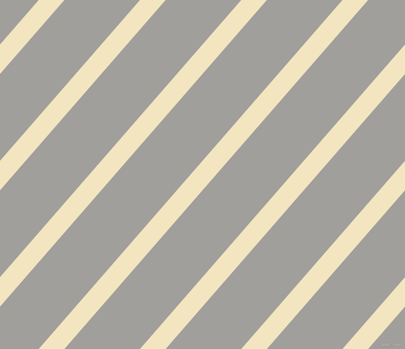 49 degree angle lines stripes, 38 pixel line width, 112 pixel line spacingHalf Colonial White and Mountain Mist stripes and lines seamless tileable