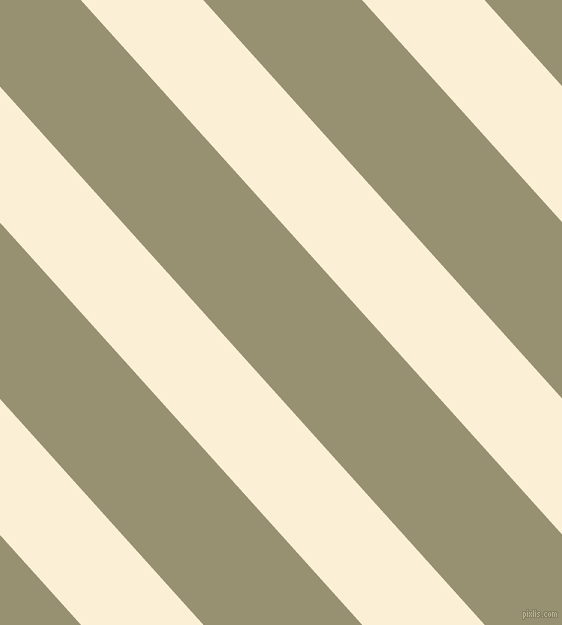 132 degree angle lines stripes, 91 pixel line width, 118 pixel line spacing, Half Dutch White and Gurkha stripes and lines seamless tileable