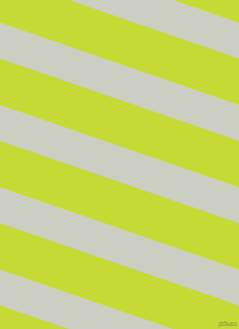161 degree angle lines stripes, 67 pixel line width, 86 pixel line spacing, Harp and Las Palmas stripes and lines seamless tileable