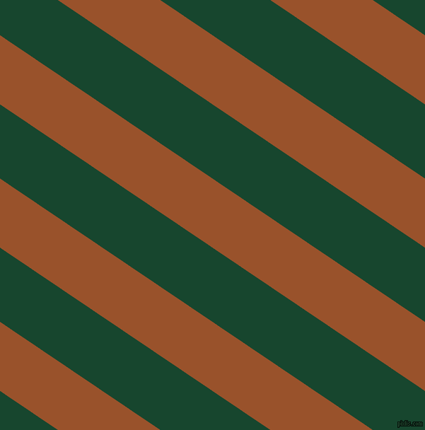 146 degree angle lines stripes, 81 pixel line width, 87 pixel line spacing, Hawaiian Tan and Zuccini stripes and lines seamless tileable
