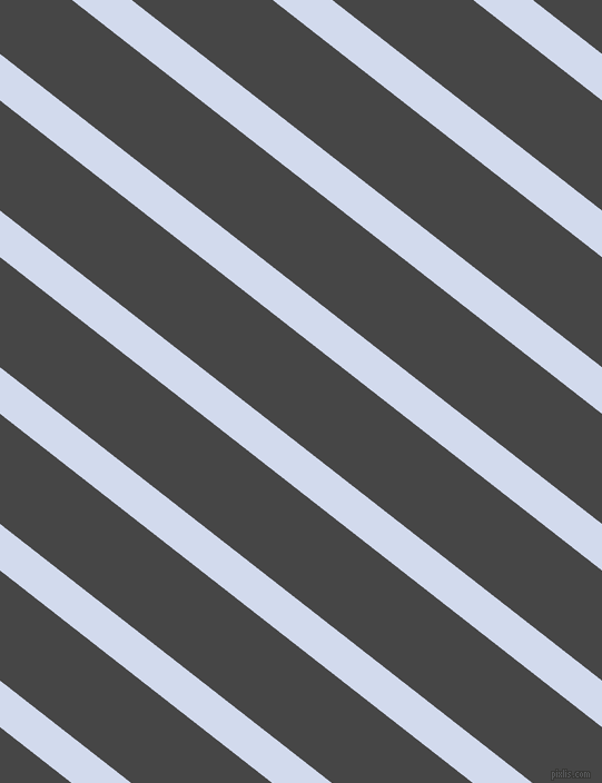 142 degree angle lines stripes, 33 pixel line width, 78 pixel line spacingHawkes Blue and Charcoal stripes and lines seamless tileable