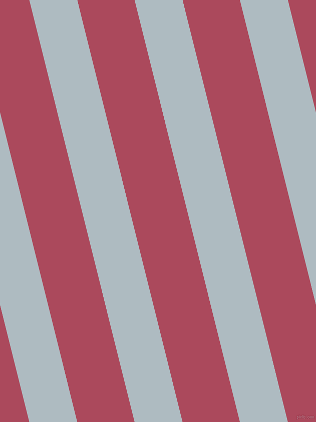 104 degree angle lines stripes, 93 pixel line width, 111 pixel line spacing, Heather and Hippie Pink stripes and lines seamless tileable