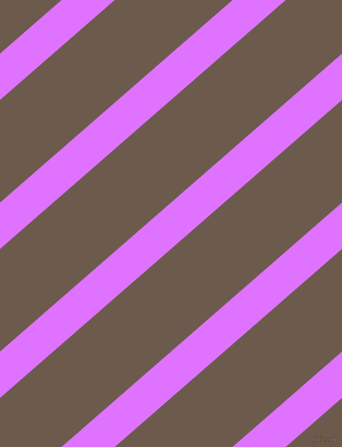 41 degree angle lines stripes, 51 pixel line width, 113 pixel line spacing, Heliotrope and Domino stripes and lines seamless tileable