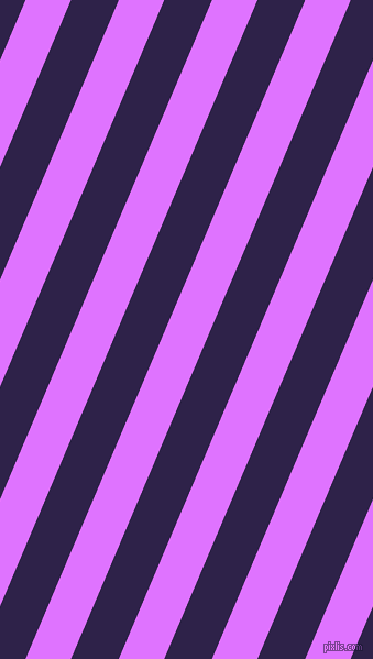 67 degree angle lines stripes, 38 pixel line width, 40 pixel line spacingHeliotrope and Violent Violet stripes and lines seamless tileable