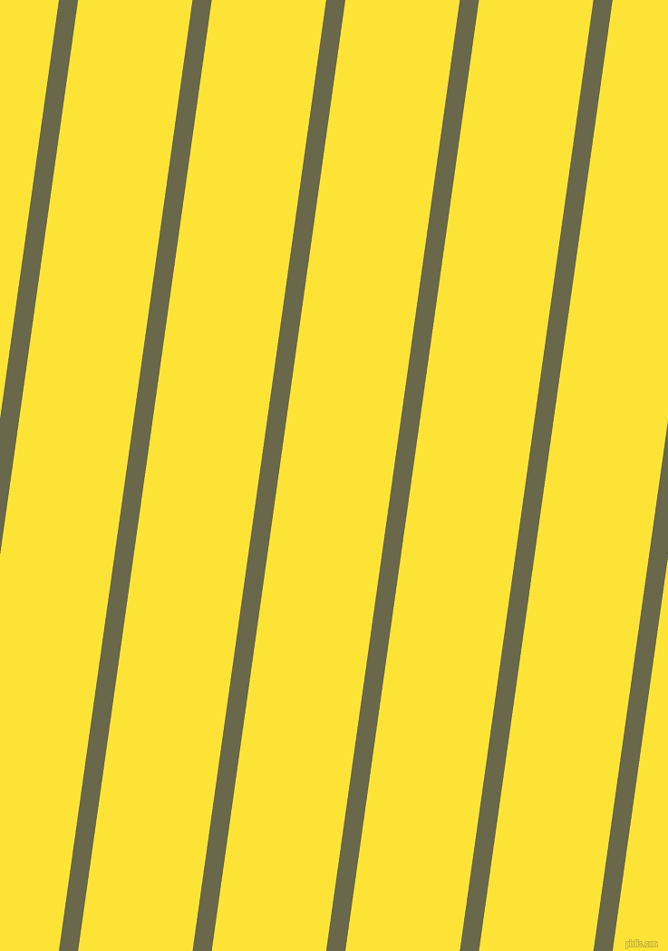 82 degree angle lines stripes, 21 pixel line width, 125 pixel line spacingHemlock and Gorse stripes and lines seamless tileable