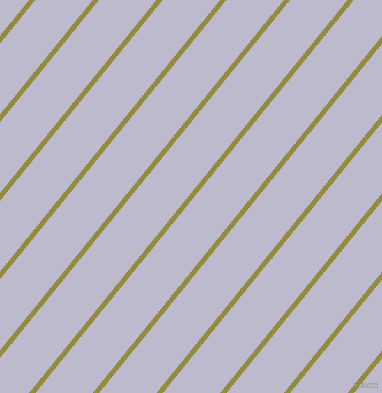 51 degree angle lines stripes, 7 pixel line width, 64 pixel line spacing, Highball and Blue Haze stripes and lines seamless tileable