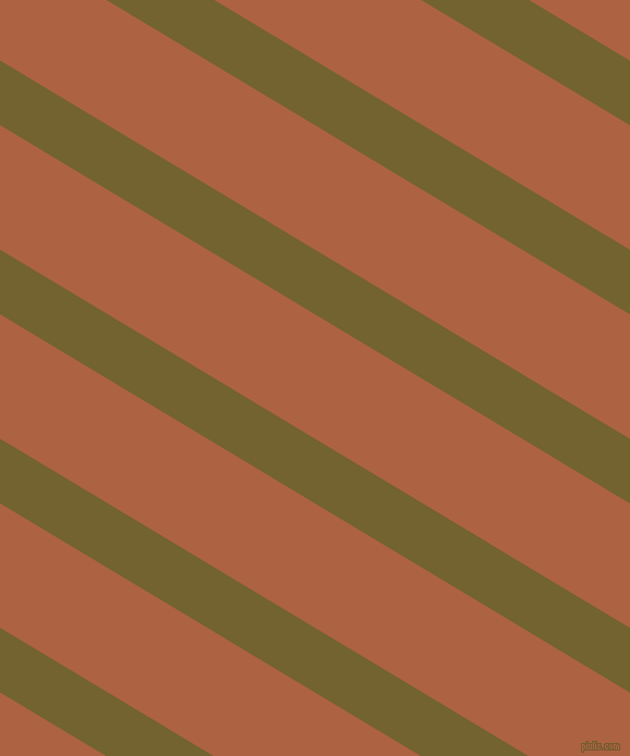 149 degree angle lines stripes, 51 pixel line width, 98 pixel line spacing, Himalaya and Tuscany stripes and lines seamless tileable