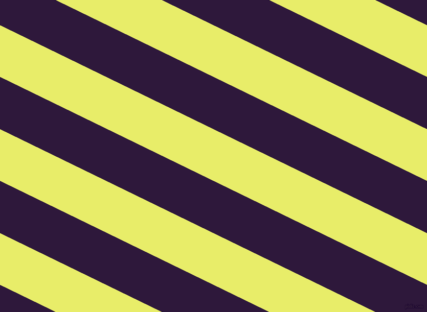 154 degree angle lines stripes, 91 pixel line width, 92 pixel line spacing, Honeysuckle and Blackcurrant stripes and lines seamless tileable