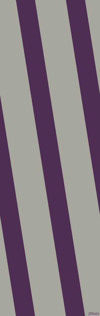 99 degree angle lines stripes, 63 pixel line width, 102 pixel line spacingHot Purple and Foggy Grey stripes and lines seamless tileable