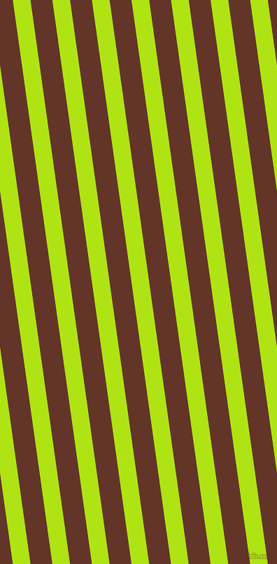 98 degree angle lines stripes, 25 pixel line width, 31 pixel line spacing, Inch Worm and Hairy Heath stripes and lines seamless tileable