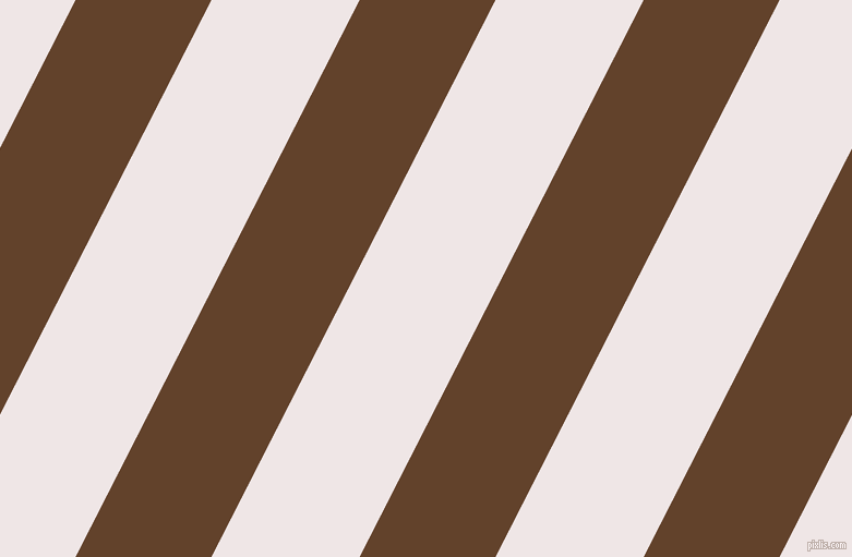 63 degree angle lines stripes, 111 pixel line width, 121 pixel line spacing, Irish Coffee and Whisper stripes and lines seamless tileable