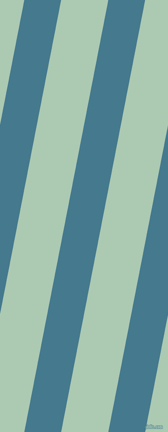 79 degree angle lines stripes, 71 pixel line width, 91 pixel line spacing, Jelly Bean and Gum Leaf stripes and lines seamless tileable