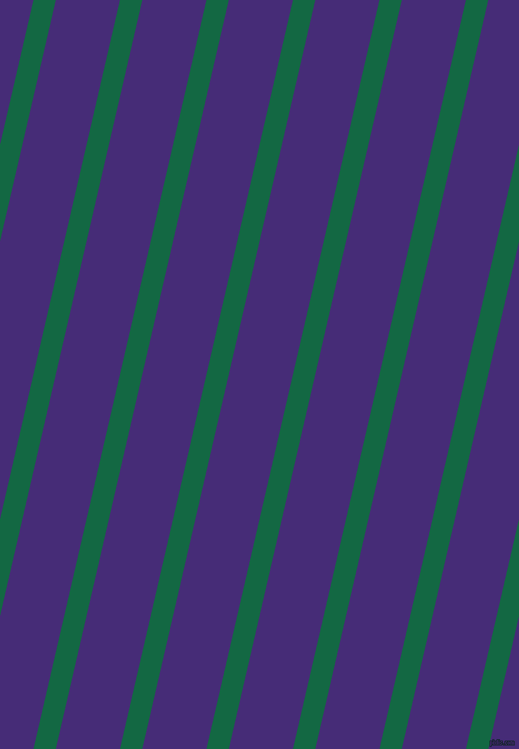 77 degree angle lines stripes, 31 pixel line width, 89 pixel line spacing, Jewel and Windsor stripes and lines seamless tileable