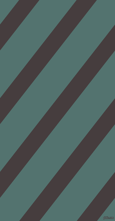 52 degree angle lines stripes, 55 pixel line width, 101 pixel line spacing, Jon and William stripes and lines seamless tileable