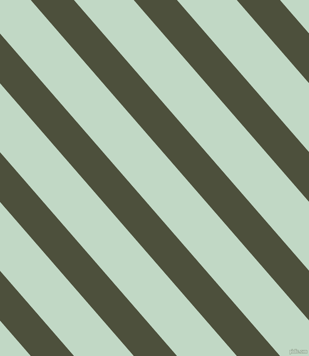 131 degree angle lines stripes, 65 pixel line width, 90 pixel line spacing, Kelp and Edgewater stripes and lines seamless tileable