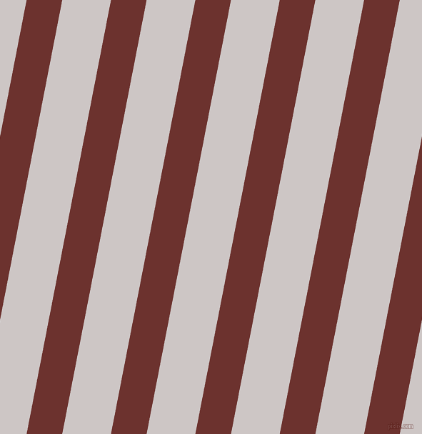 79 degree angle lines stripes, 49 pixel line width, 67 pixel line spacing, Kenyan Copper and Alto stripes and lines seamless tileable
