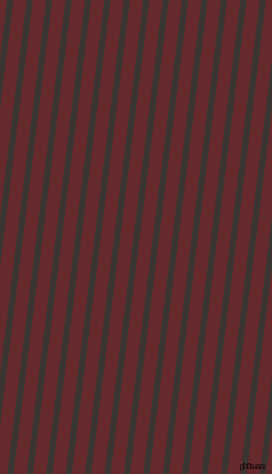 83 degree angle lines stripes, 9 pixel line width, 19 pixel line spacing, Kilamanjaro and Red Devil stripes and lines seamless tileable