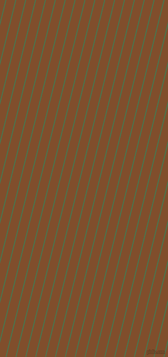 76 degree angle lines stripes, 2 pixel line width, 17 pixel line spacing, Killarney and Korma stripes and lines seamless tileable