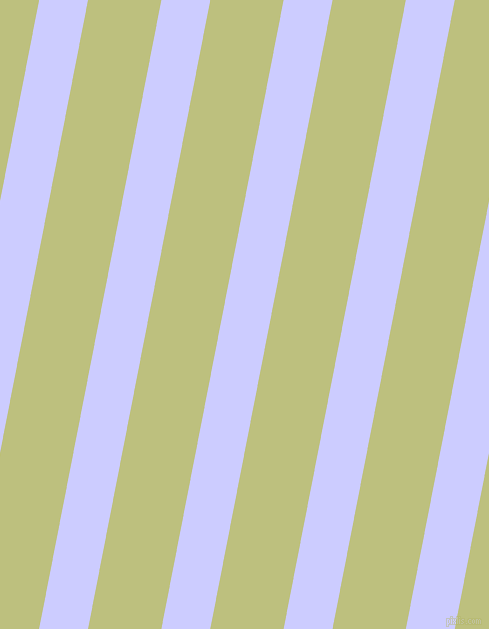 79 degree angle lines stripes, 48 pixel line width, 72 pixel line spacing, Lavender Blue and Pine Glade stripes and lines seamless tileable