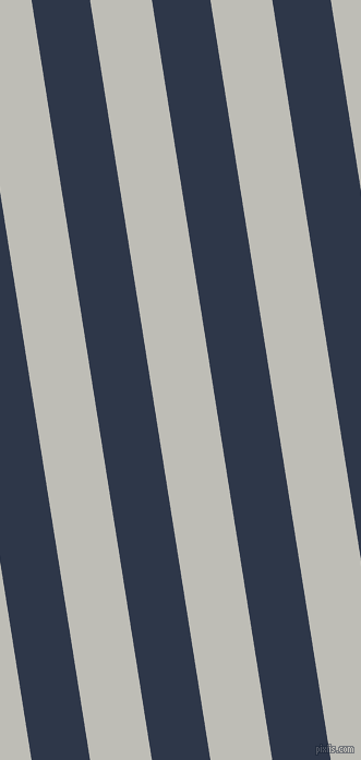 99 degree angle lines stripes, 53 pixel line width, 56 pixel line spacing, Licorice and Silver Sand stripes and lines seamless tileable
