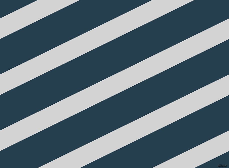 26 degree angle lines stripes, 74 pixel line width, 127 pixel line spacing, Light Grey and Nile Blue stripes and lines seamless tileable