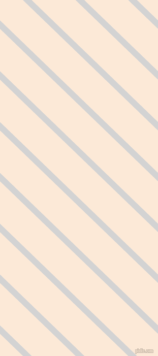 136 degree angle lines stripes, 12 pixel line width, 60 pixel line spacingLight Grey and Serenade stripes and lines seamless tileable