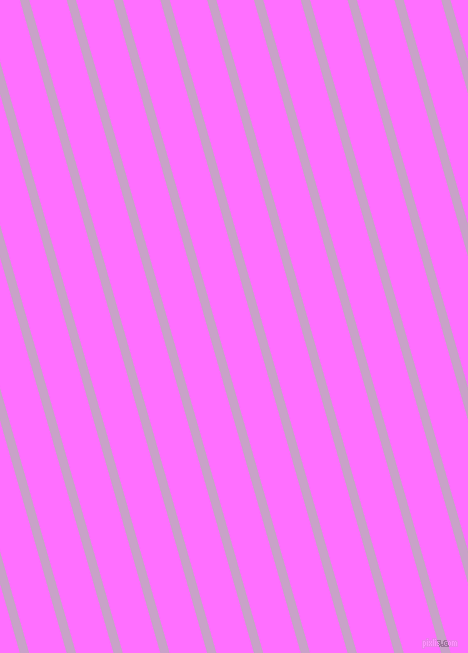 106 degree angle lines stripes, 9 pixel line width, 36 pixel line spacing, Lilac and Ultra Pink stripes and lines seamless tileable