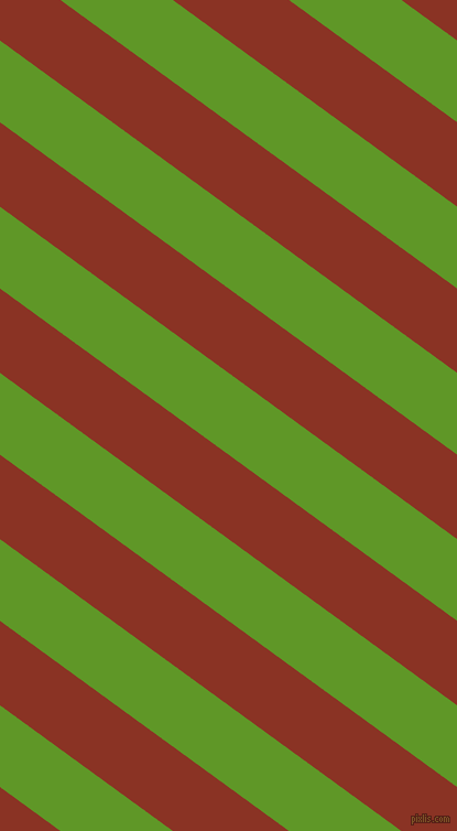 144 degree angle lines stripes, 60 pixel line width, 62 pixel line spacingLimeade and Burnt Umber stripes and lines seamless tileable