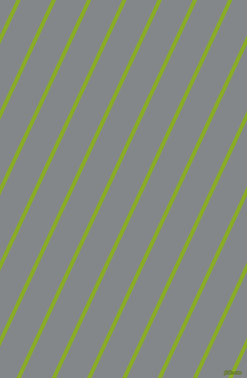 65 degree angle lines stripes, 8 pixel line width, 57 pixel line spacing, Limerick and Aluminium stripes and lines seamless tileable