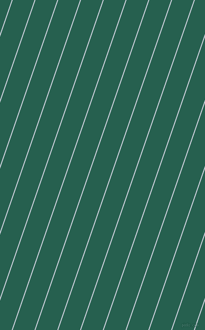 71 degree angle lines stripes, 2 pixel line width, 42 pixel line spacing, Link Water and Evening Sea stripes and lines seamless tileable