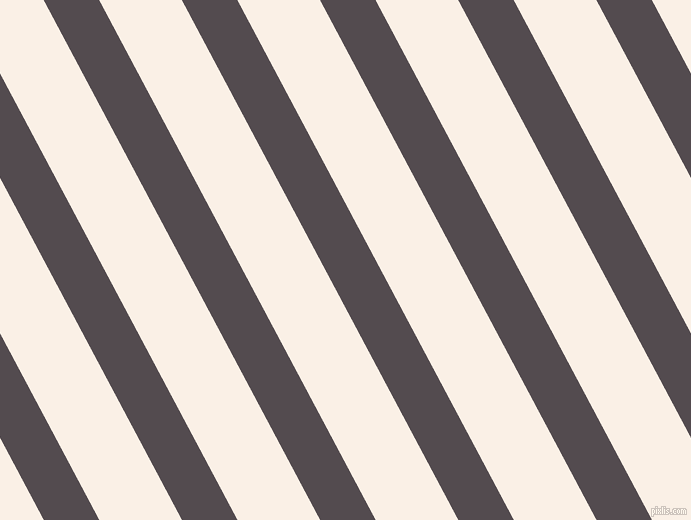 118 degree angle lines stripes, 49 pixel line width, 73 pixel line spacing, Liver and Linen stripes and lines seamless tileable
