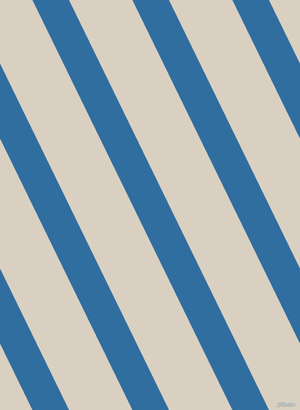 116 degree angle lines stripes, 67 pixel line width, 116 pixel line spacing, Lochmara and Blanc stripes and lines seamless tileable