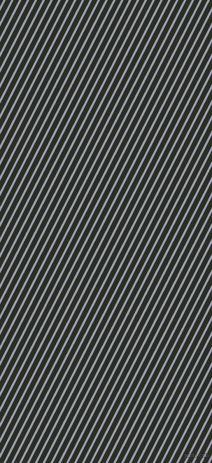 63 degree angle lines stripes, 3 pixel line width, 7 pixel line spacingLogan and Pine Tree stripes and lines seamless tileable