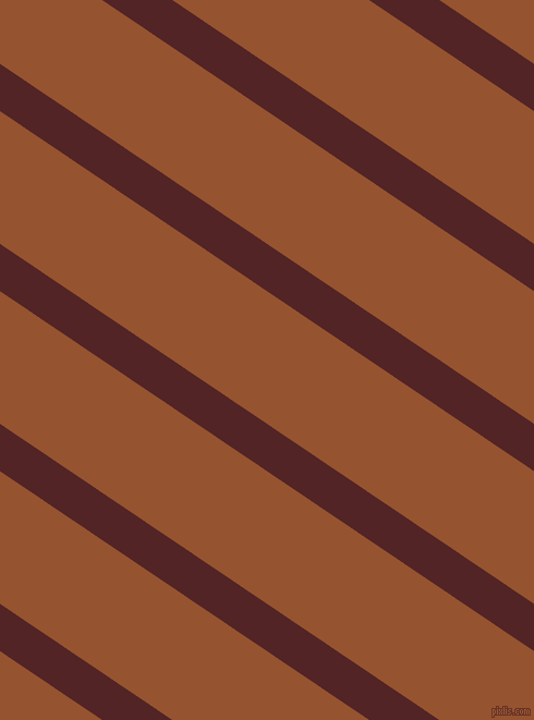 146 degree angle lines stripes, 36 pixel line width, 101 pixel line spacing, Lonestar and Chelsea Gem stripes and lines seamless tileable