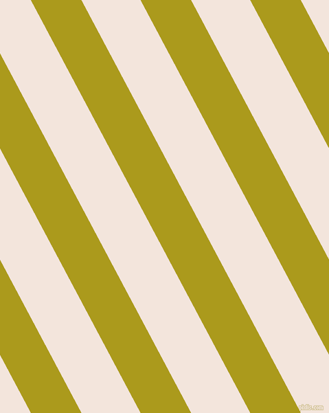 118 degree angle lines stripes, 65 pixel line width, 76 pixel line spacing, Lucky and Fair Pink stripes and lines seamless tileable
