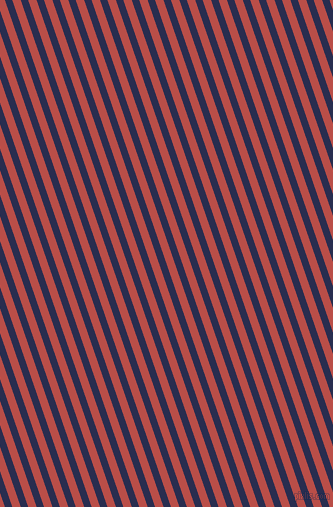 109 degree angle lines stripes, 7 pixel line width, 8 pixel line spacing, Lucky Point and Chestnut stripes and lines seamless tileable
