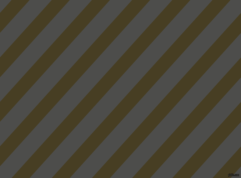 48 degree angle lines stripes, 44 pixel line width, 54 pixel line spacing, Madras and Thunder stripes and lines seamless tileable