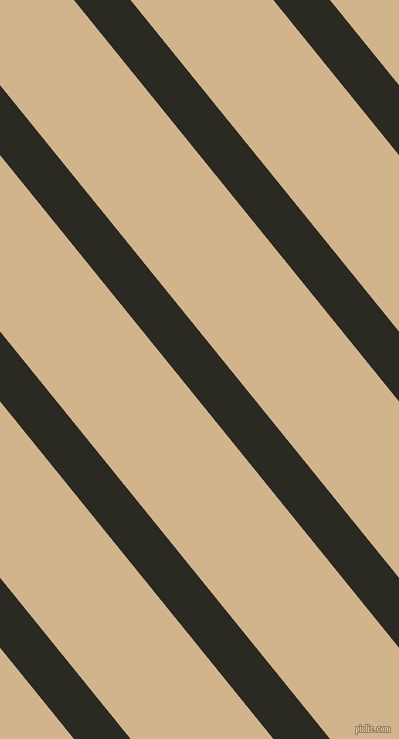 129 degree angle lines stripes, 44 pixel line width, 111 pixel line spacing, Maire and Tan stripes and lines seamless tileable